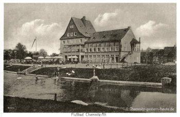 CGH-Flussbad-Altchemnitz-1931-2