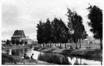 CGH-Flussbad-Altchemnitz-1931-3