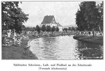 CGH-Flussbad-Ansicht-1