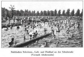 CGH-Flussbad-Becken-1