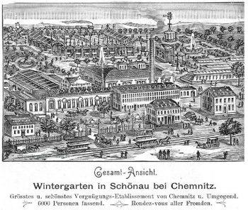 CGH-1896-Wintergarten-Gesamtansicht