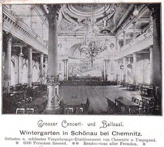 CGH-1896-Wintergarten-Konzertsaal