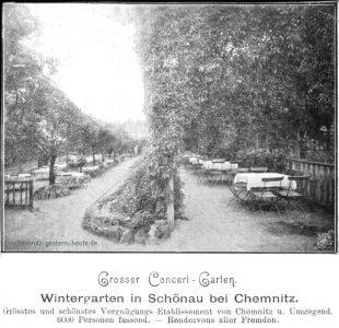 CGH-1899-Wintergarten-Konzert-Garten