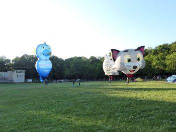 CGH-Ballonfest-2021-4