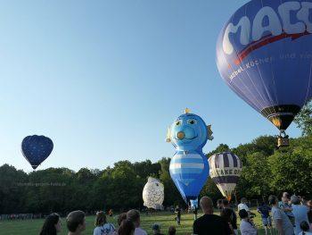 CGH-Ballonfest-2021-5