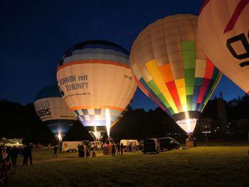 CGH-Ballonfest-2021-bg1