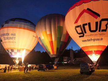 CGH-Ballonfest-2021-bg2