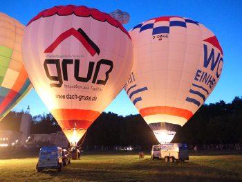 CGH-Ballonfest-2021-bg3