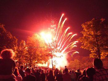 CGH-Ballonfest-2021-fw1