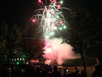 CGH-Ballonfest-2021-fw3