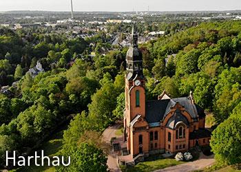 Chemnitz-Harthau