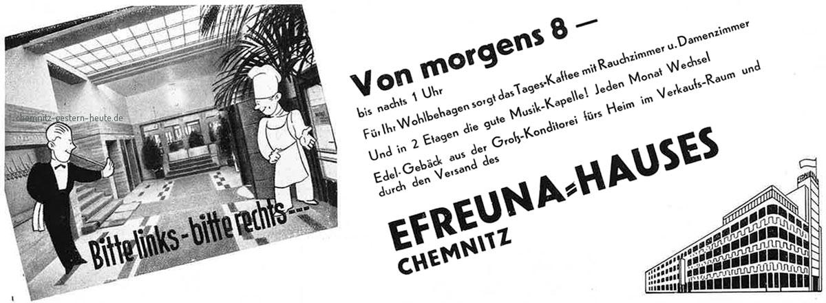 CGH-Efreuna-Annonce-36