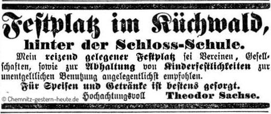 CGH-1889-Annonce-Festplatz-1
