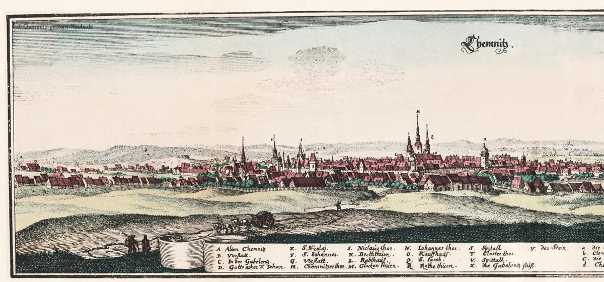 CGH-Chemnitz-1650-1