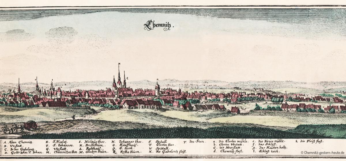 CGH-Chemnitz-1650-2