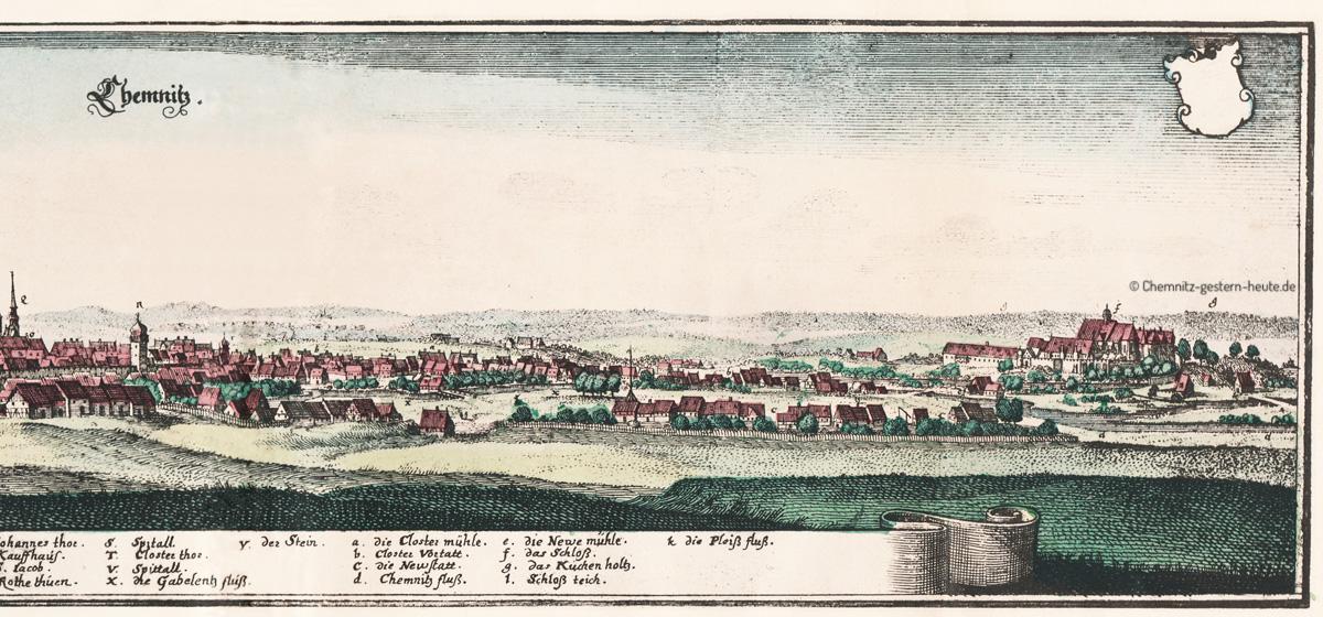 CGH-Chemnitz-1650-3