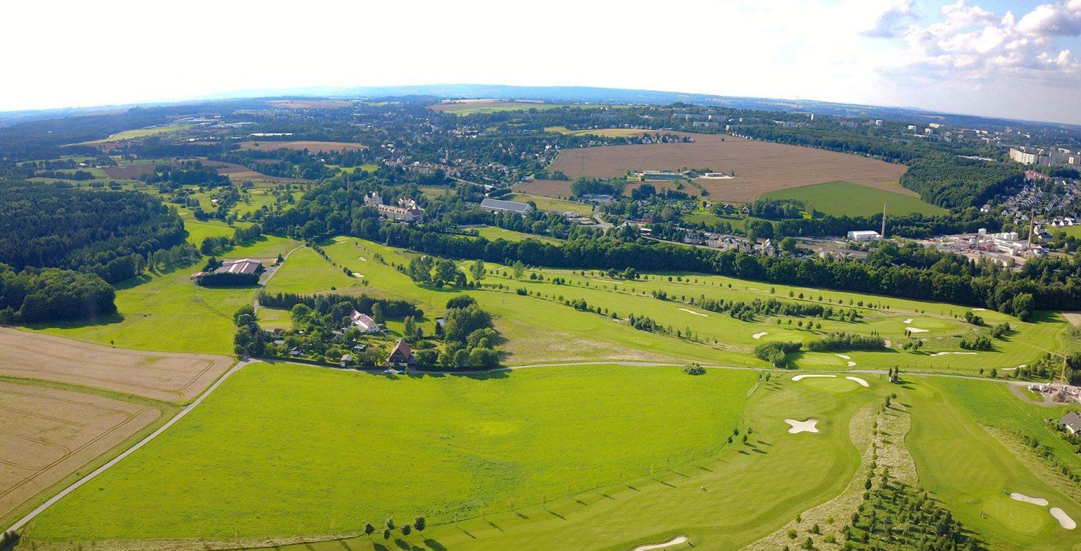 2017-07-22-Klaffenbach-Panorama-1-c