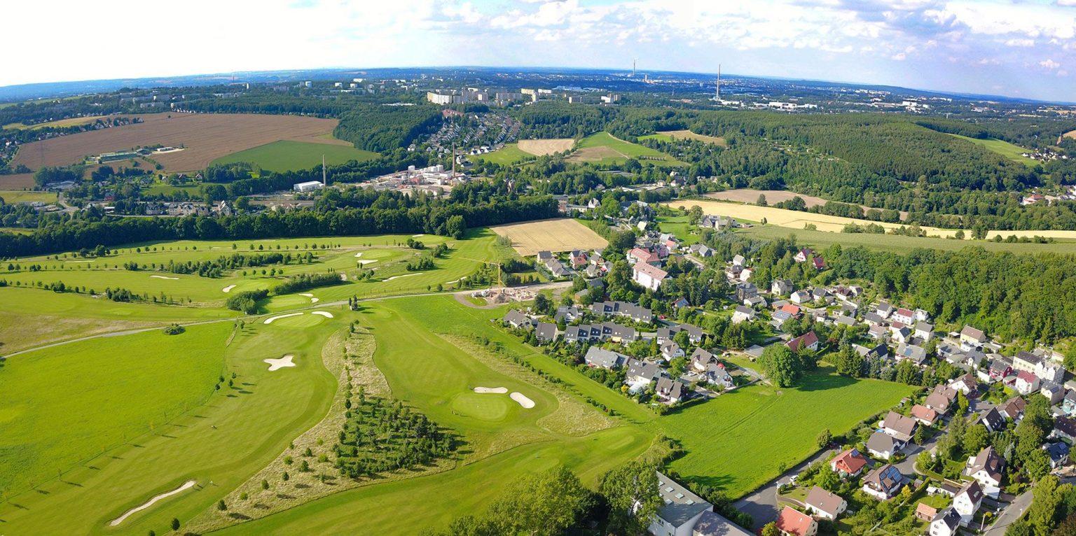 2017-07-22-Klaffenbach-Panorama-2-c