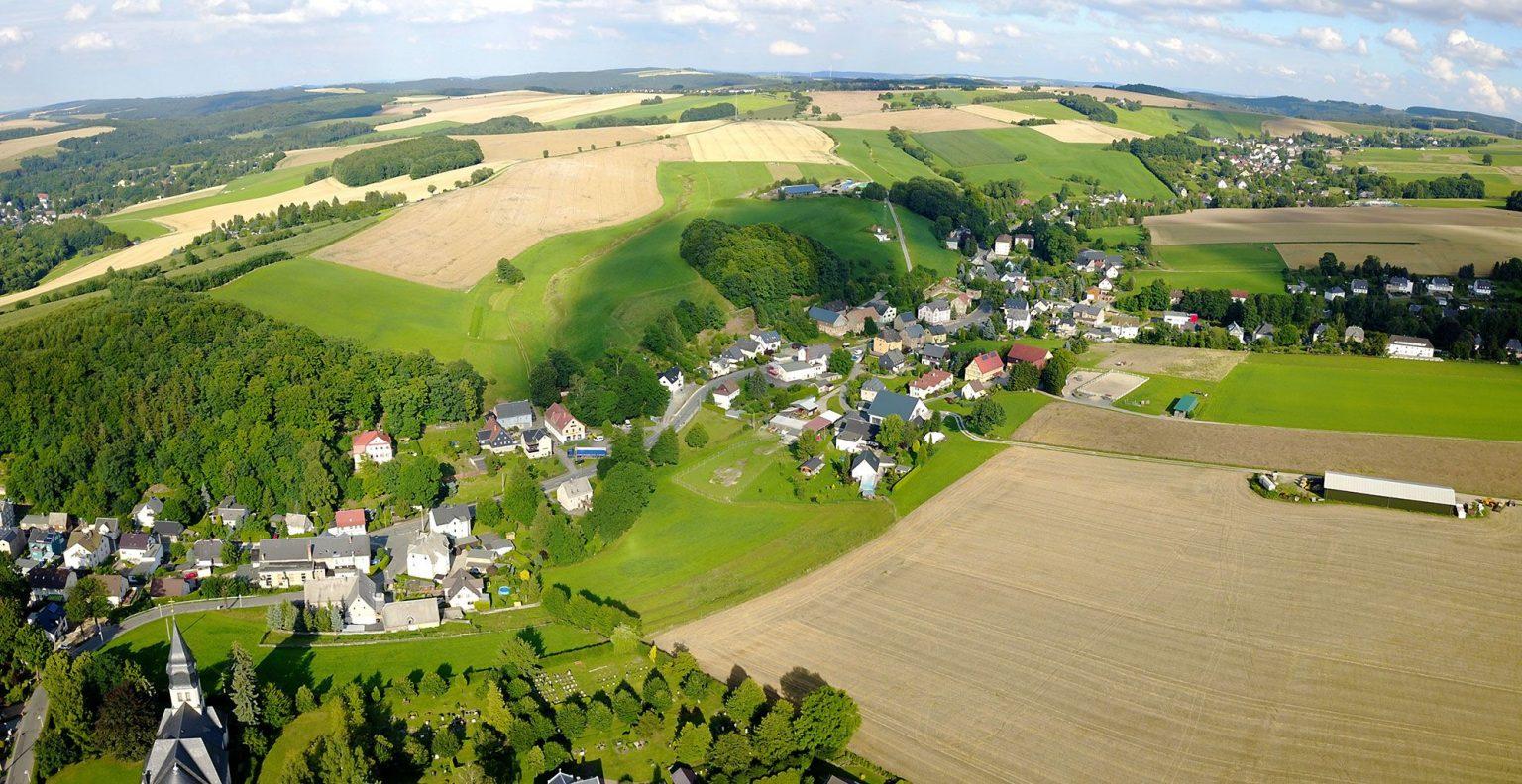 2017-07-22-Klaffenbach-Panorama-4-c