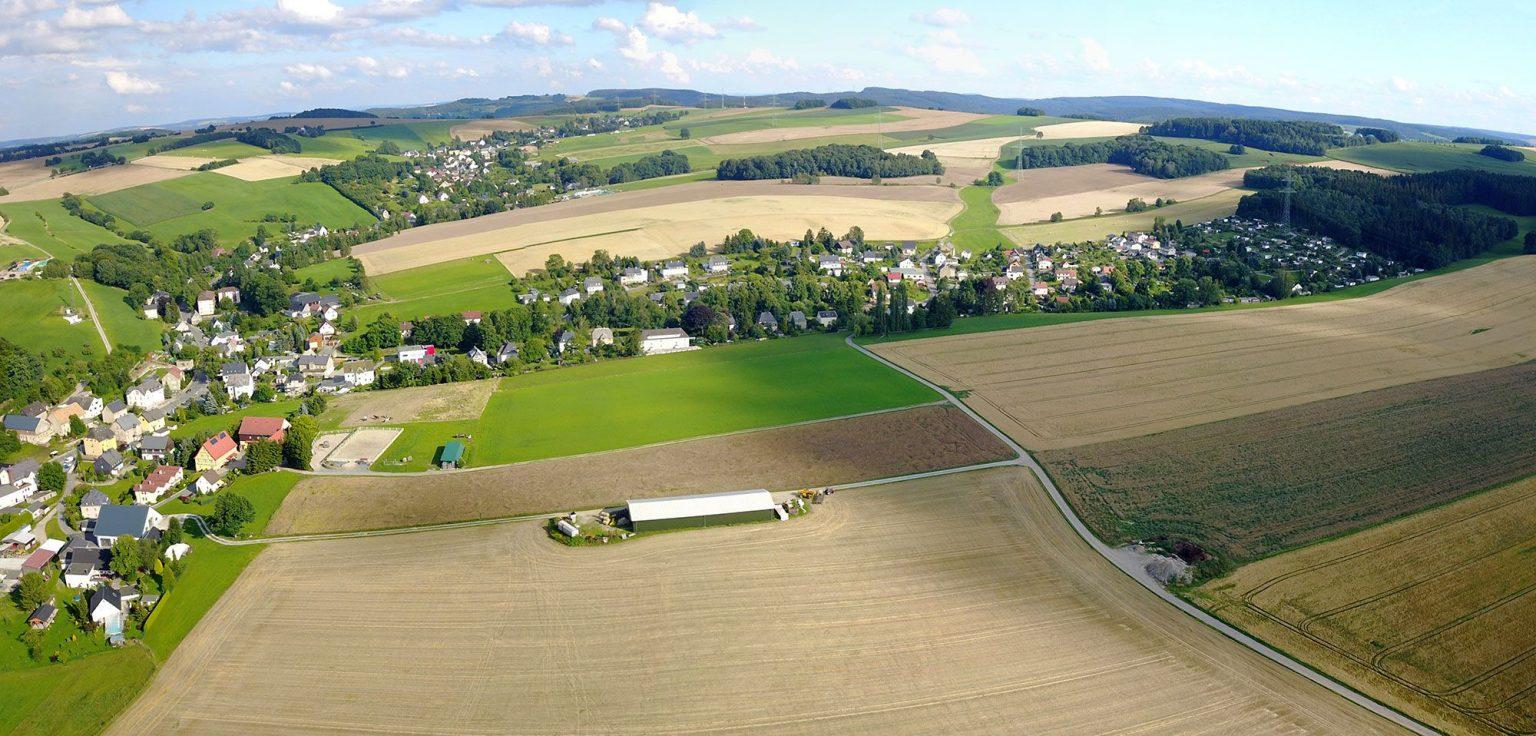 2017-07-22-Klaffenbach-Panorama-5-c