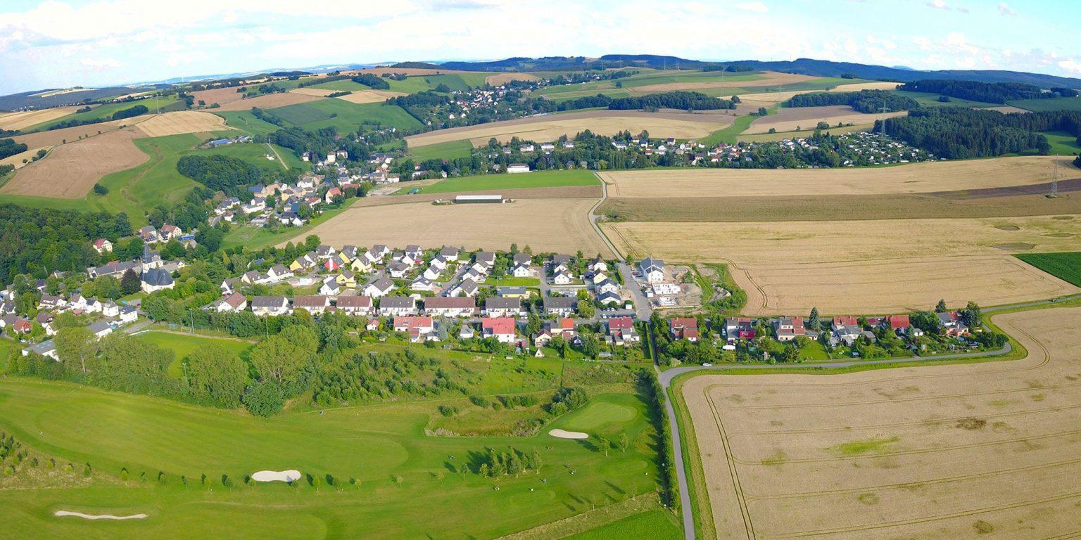 2017-07-22-Klaffenbach-Panorama-6-c