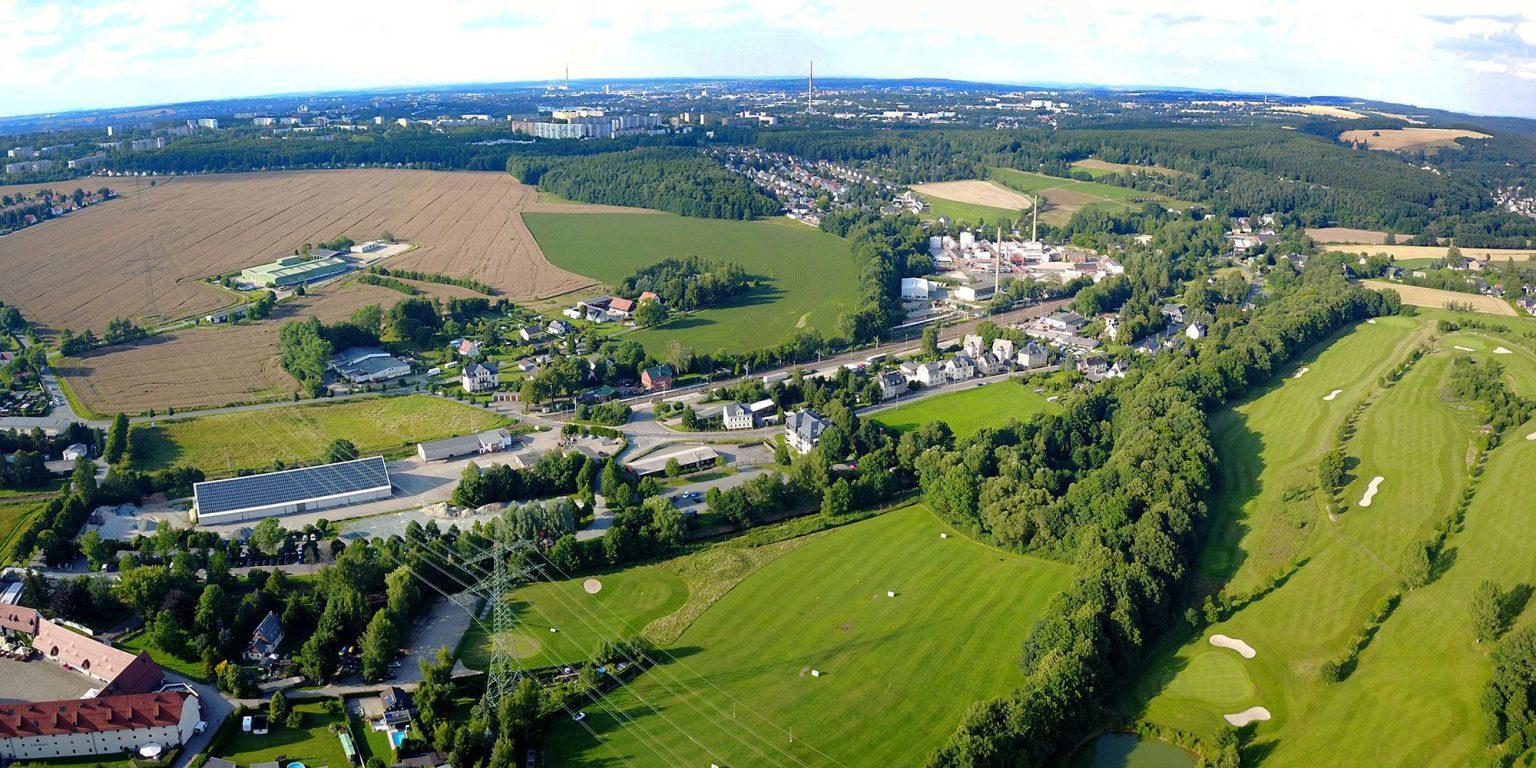 2017-07-22-Klaffenbach-Panorama-7-c