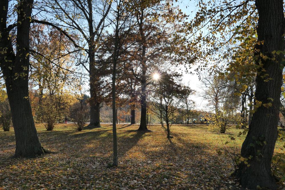 CGH-Wasserschloss-18-11-11-6