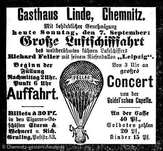 CGH-1890-09-1-Linde-Feller
