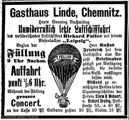 CGH-1890-09-2-Linde-Feller