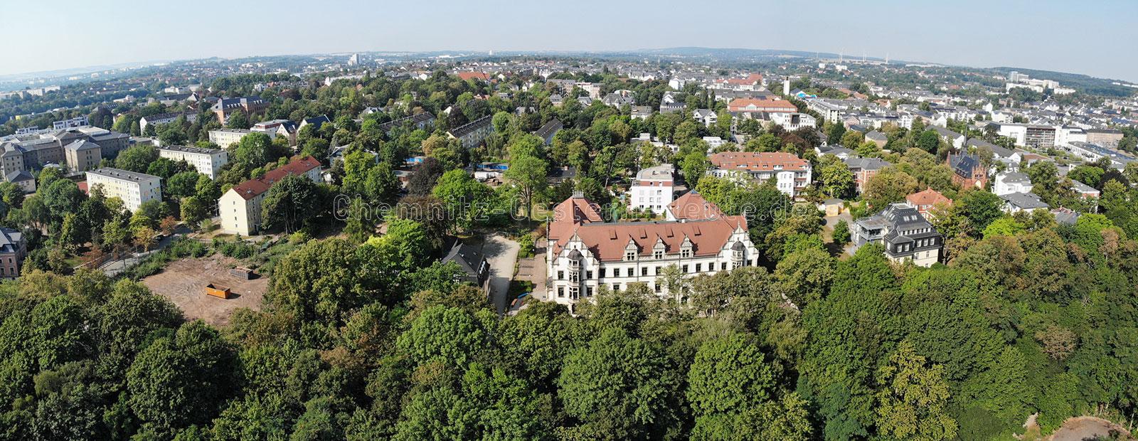 2018-08-19-Kassberg1-1600-620