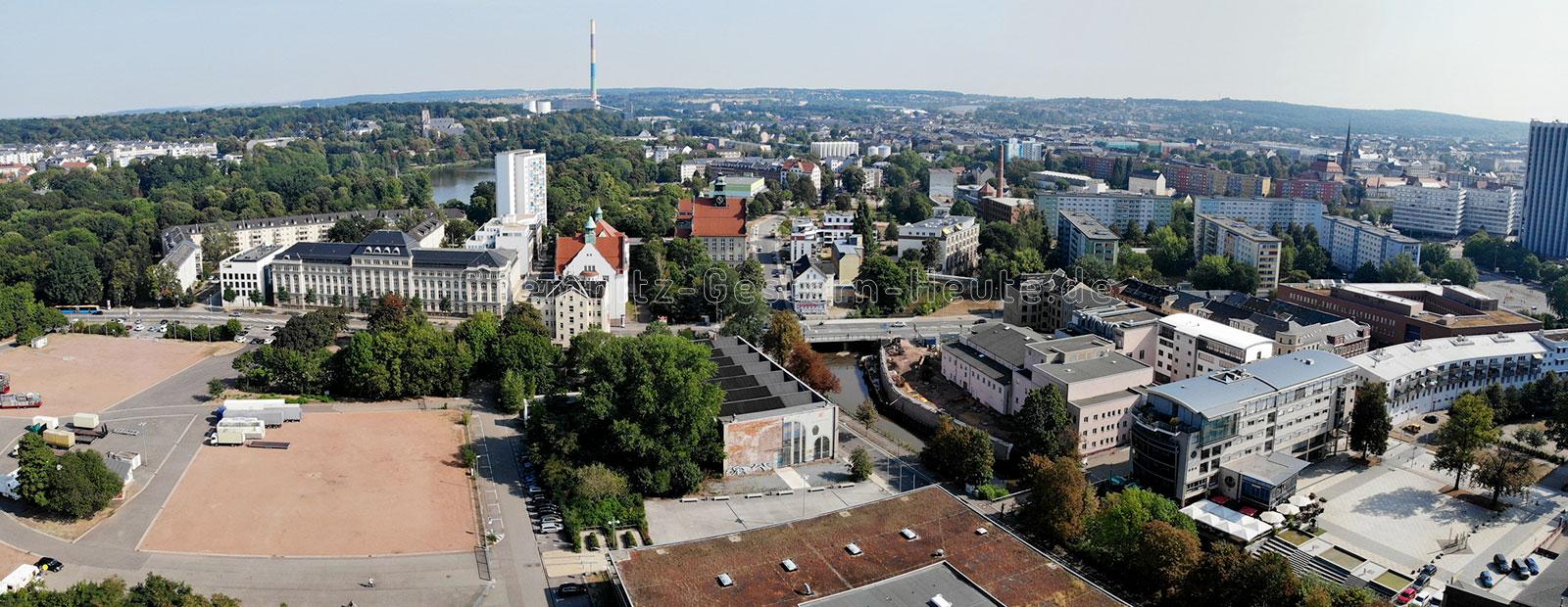 2018-08-19-Kassberg3-1600-620