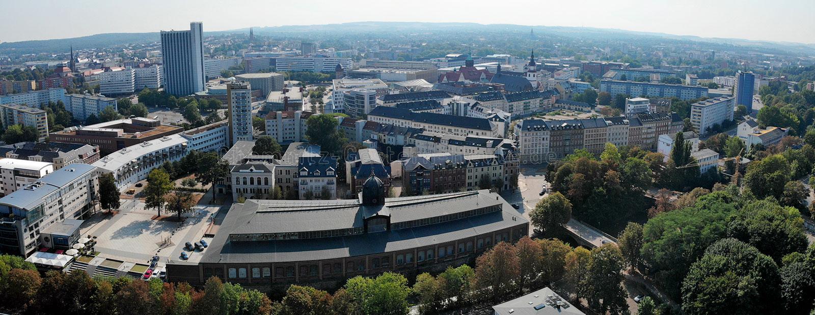 2018-08-19-Kassberg4-1600-620