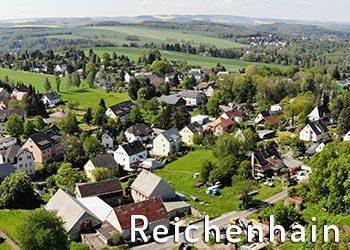 Reichenhain