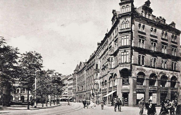 CGH-Poststrasse-19-Reichskaffee