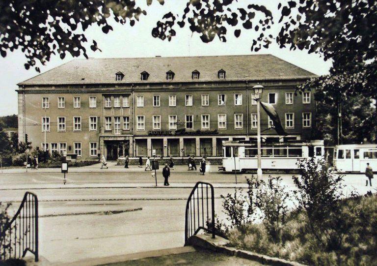 CGH-Hotel-Trabant-1966