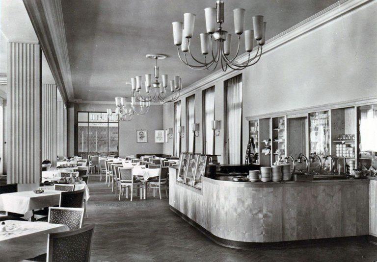 CGH-Hotel-Trabant-innen