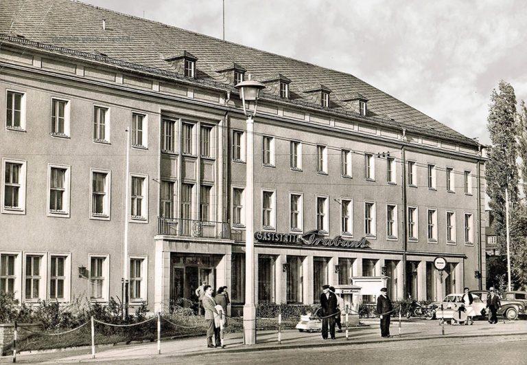 CGH-Hotel-Trabant1