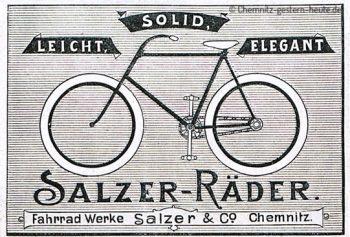 CGH-1897-Annonce-Salzer-Fahrrad