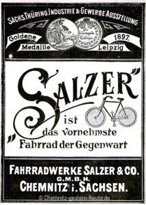 CGH-1898-Annonce-Salzer-Fahrrad