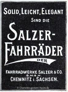 CGH-1899-Annonce-Salzer-Fahrrad