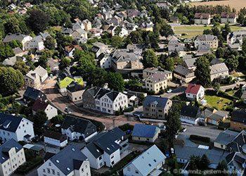 Neukirchen von oben 2