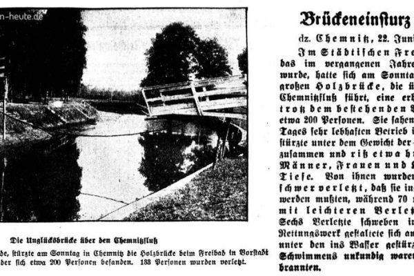19300626 DNN-Brückeneinsturz Altchemnitz-zus