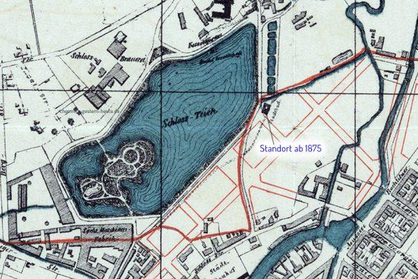 CGH-1877-Lage-Stadtbad-Schlossteich