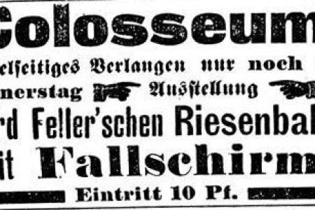 CGH-1891-Colosseum-Fallschirm2
