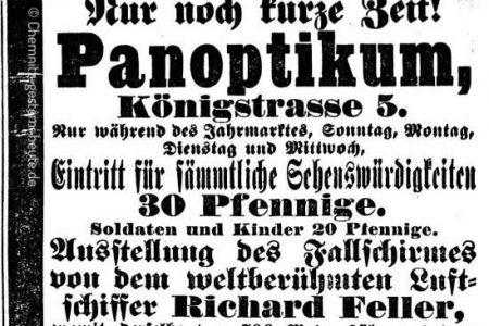CGH-1891-Panoptikum