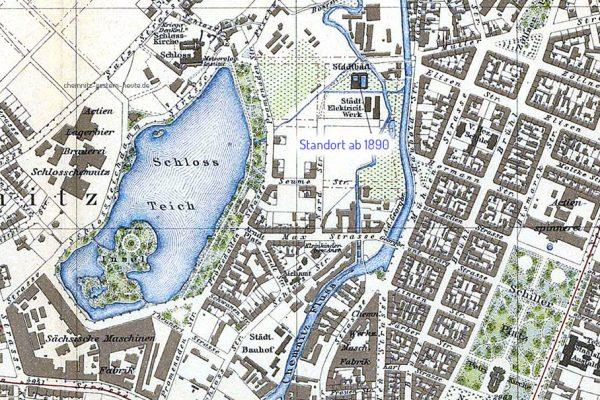 CGH-1898-Lage-Stadtbad-Schlossteich