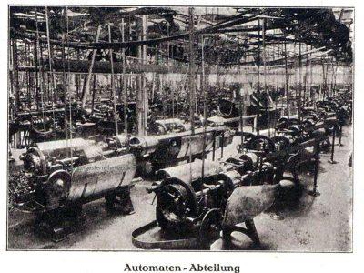 CGH-1914-Prestowerke-1