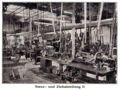 CGH-1914-Prestowerke-2