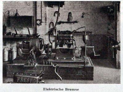 CGH-1914-Prestowerke-3