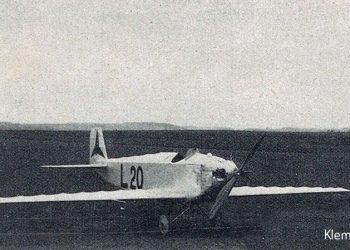 CGH-1925-Klemm-L20-AmBodent